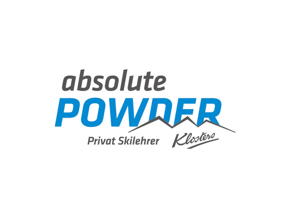 Logo «Absolute Powder»